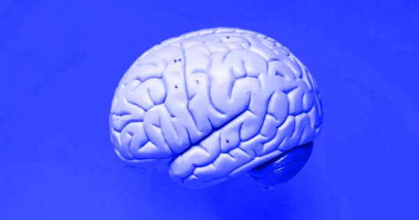 Chcesz Nootropics wspomagających mózg, które w rzeczywistości działają? Tutaj są.
