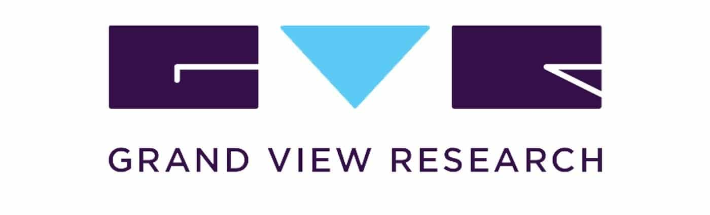 Wielkość rynku Nootropics o wartości 4,94 miliarda USD do 2025 r. | CAGR: 12,5%: Grand View Research Study, Inc.