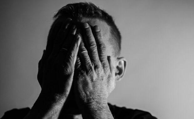 8 kluczy do zarządzania zdrowiem psychicznym przy zakładaniu firmy