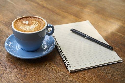 Co kawa wpływa na metabolizm