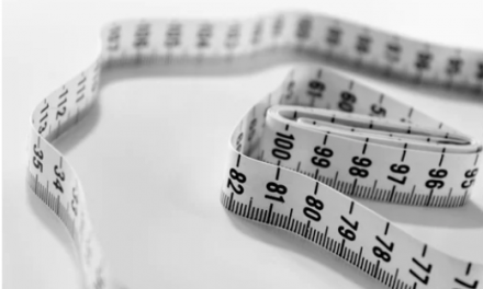 7 powodów, dlaczego nie tracisz wagi mimo keto