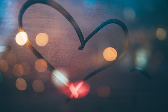 Co Oxytocin robi tobie: miłość i zaburzenia psychiczne