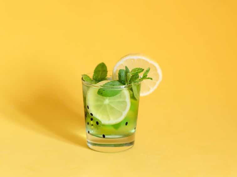 Napoje bezalkoholowe i koktajle: wszystko, co musisz wiedzieć