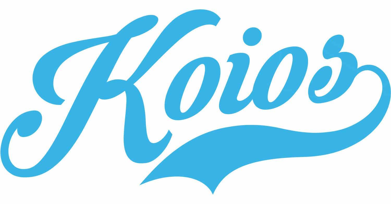 Koios zachowuje pomysłową sprzedaż i marketing, Inc., aby zwiększyć zasięg produktu w południowo-zachodniej części Stanów Zjednoczonych