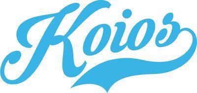 Koios 'Fit Soda Functional Beverage Line do dystrybucji przez Wisconsin DSD Firm Bill's Distributioning