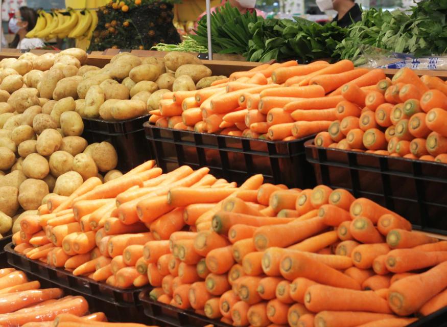 Wegetariańskie keto: czy wegetarianie mogą bezpiecznie przejść na keto?
